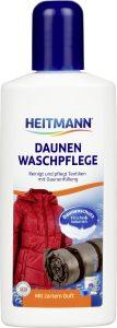 daunen_wasche